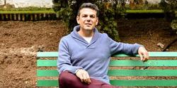 El profesor y creador, Antonio Manuel Rodríguez Ramos, será  ...