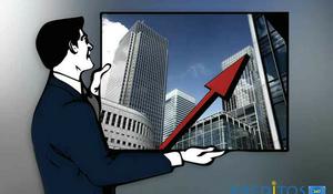 ¿Cómo detectar el buen manejo del dinero de una empresa?