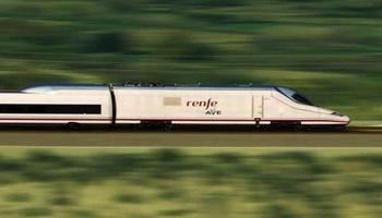 La Agencia Estatal de Seguridad Ferroviaria determinará el i ...