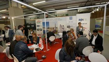 100 empresas mostrarán en Francia la innovación con sello es ...