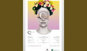 IAJ en Córdoba recibirá la celebración de la Primera Edición ...