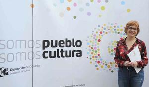 La Delegación de Cultura apoya las iniciativas culturales de ...