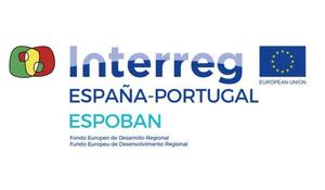 Echa a andar el proyecto europeo Espoban como punto de encue ...