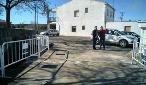 La Diputación de Córdoba invierte cerca de 50.000 euros en l ...