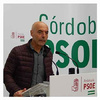 El PSOE critica el nulo apoyo del Gobierno al Centro Intermo ...