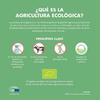Agricultura ecológica en la UE: nuevas reglas más estrictas
