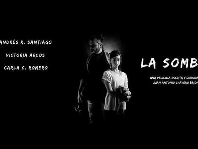 Juan Antonio Chavero, el nuevo cine de Córdoba (incluye entr ...