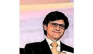 Rogelio Vázquez Calleja lidera con Conesa el sector del toma ...