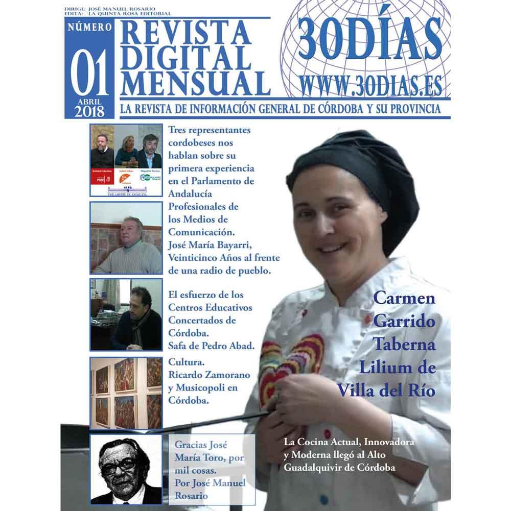 LRevista01-1W.jpg
